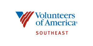 Volunteers of America SE